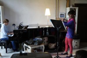 annesylvie-audition-adultes