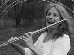 sylvie-deconfin-flute-traversiere-02