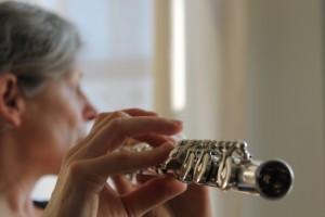 sylvie-deconfin-professeur-flute-traversière-mars-2017